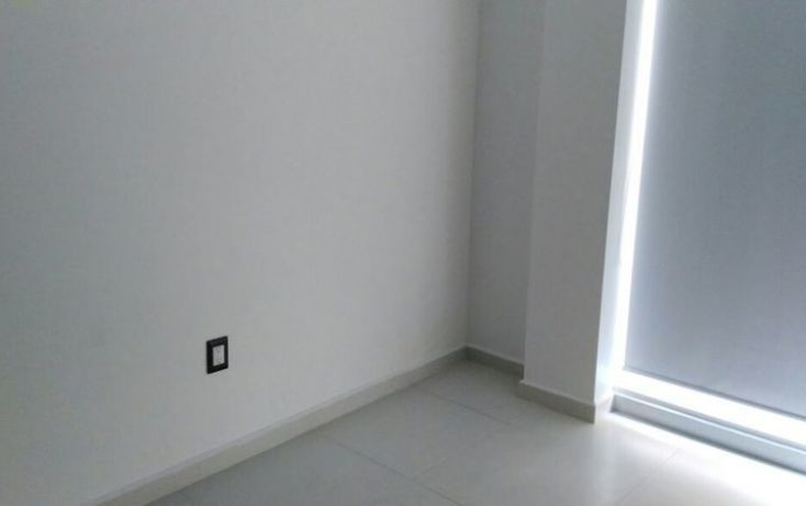 Foto de departamento en venta en, portales norte, benito juárez, df, 1849104 no 04