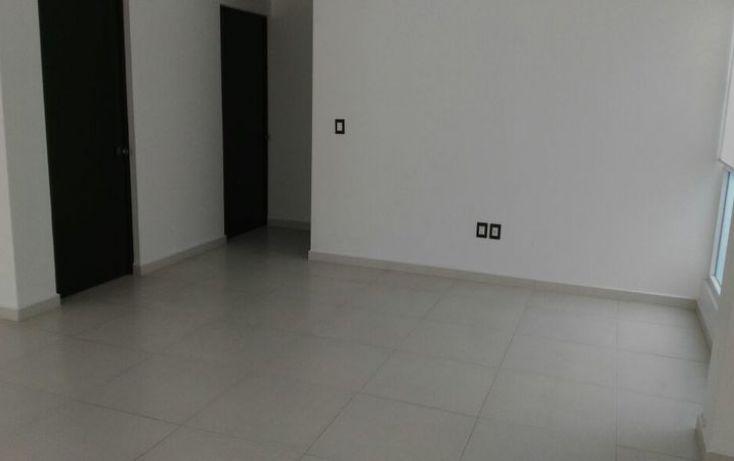 Foto de departamento en venta en, portales norte, benito juárez, df, 1849104 no 05