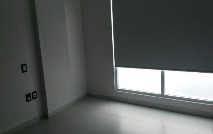 Foto de departamento en venta en, portales norte, benito juárez, df, 1849104 no 07