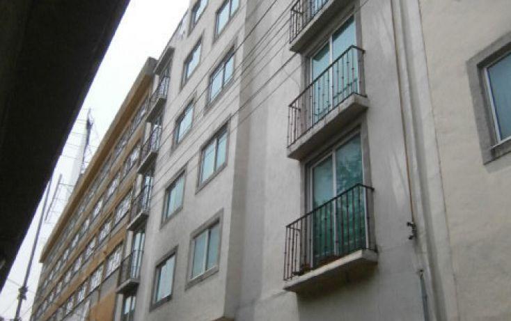 Foto de departamento en venta en, portales norte, benito juárez, df, 1940733 no 01