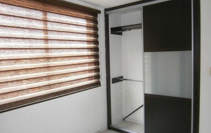 Foto de departamento en venta en, portales norte, benito juárez, df, 1940733 no 03