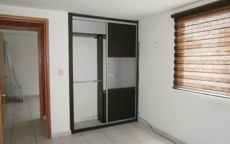 Foto de departamento en venta en, portales norte, benito juárez, df, 1940733 no 05