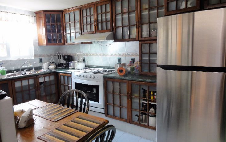 Foto de casa en venta en, portales norte, benito juárez, df, 2015672 no 03