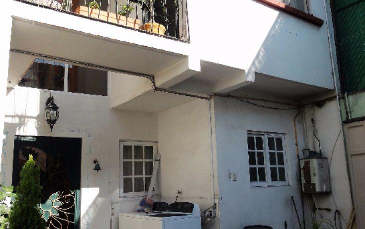 Foto de casa en venta en, portales norte, benito juárez, df, 2015672 no 09