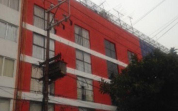 Foto de departamento en venta en, portales norte, benito juárez, df, 2023611 no 01