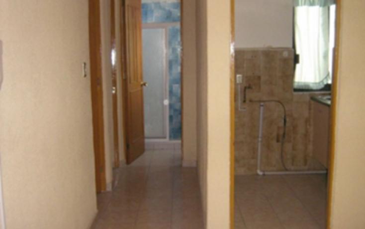 Foto de departamento en venta en, portales norte, benito juárez, df, 2023611 no 02