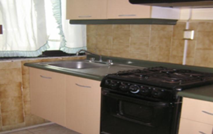 Foto de departamento en venta en, portales norte, benito juárez, df, 2023611 no 03