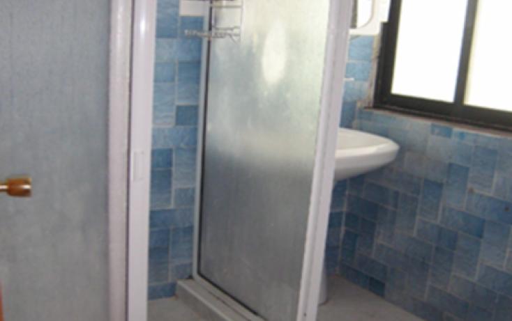 Foto de departamento en venta en, portales norte, benito juárez, df, 2023611 no 04