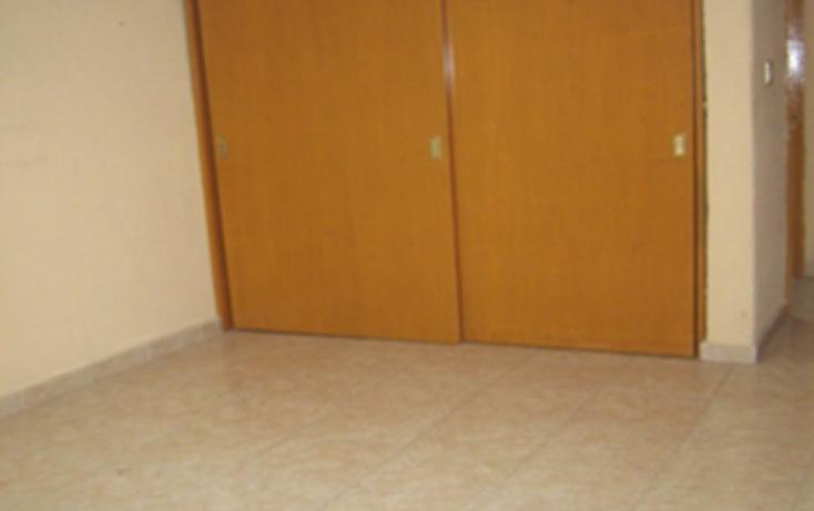 Foto de departamento en venta en, portales norte, benito juárez, df, 2023611 no 05
