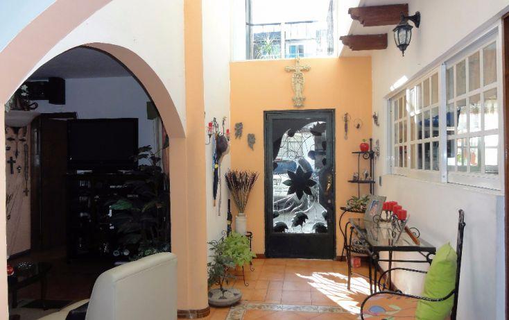 Foto de casa en venta en, portales norte, benito juárez, df, 2028725 no 04
