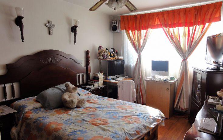 Foto de casa en venta en, portales norte, benito juárez, df, 2028725 no 06