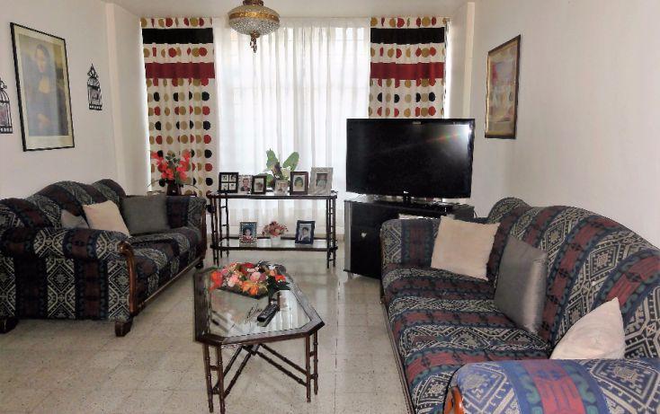 Foto de casa en venta en, portales norte, benito juárez, df, 2028725 no 10