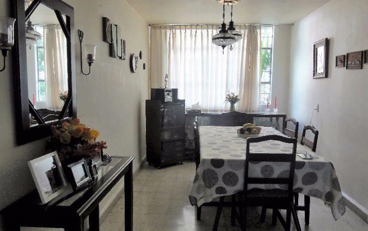 Foto de casa en venta en, portales norte, benito juárez, df, 2028725 no 11