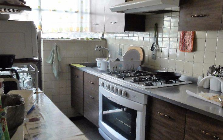 Foto de casa en venta en, portales norte, benito juárez, df, 2028725 no 12