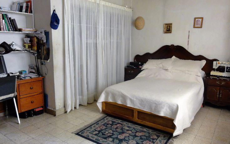 Foto de casa en venta en, portales norte, benito juárez, df, 2028725 no 13