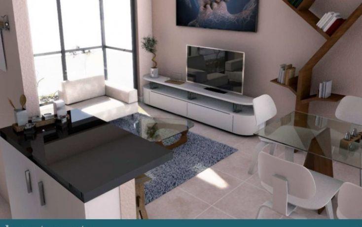 Foto de departamento en venta en, portales norte, benito juárez, df, 2036153 no 12