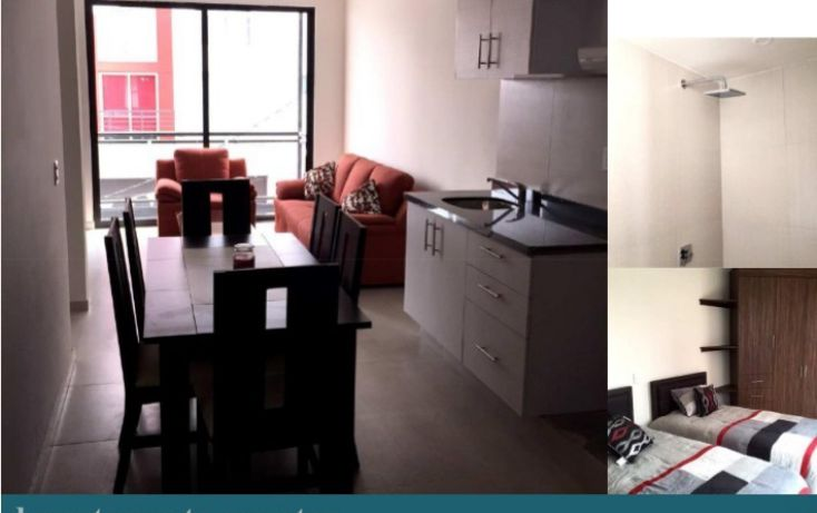 Foto de departamento en venta en, portales norte, benito juárez, df, 2036153 no 13