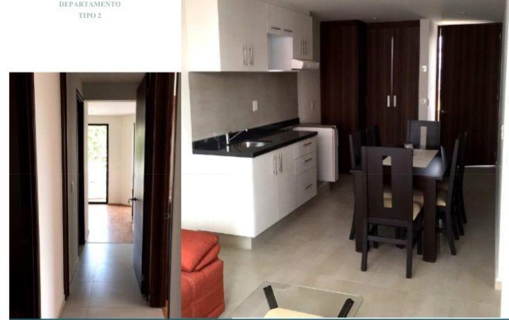 Foto de departamento en venta en, portales norte, benito juárez, df, 2036153 no 14