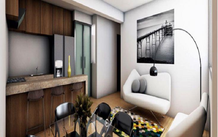 Foto de departamento en venta en, portales norte, benito juárez, df, 2036206 no 02