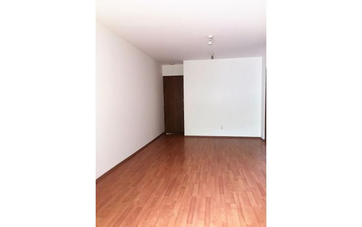 Foto de departamento en renta en  , portales norte, benito juárez, distrito federal, 1437731 No. 02
