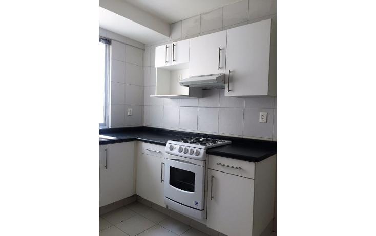 Foto de departamento en renta en  , portales norte, benito juárez, distrito federal, 1437731 No. 03