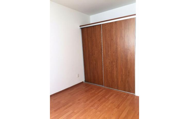 Foto de departamento en renta en  , portales norte, benito juárez, distrito federal, 1437731 No. 08
