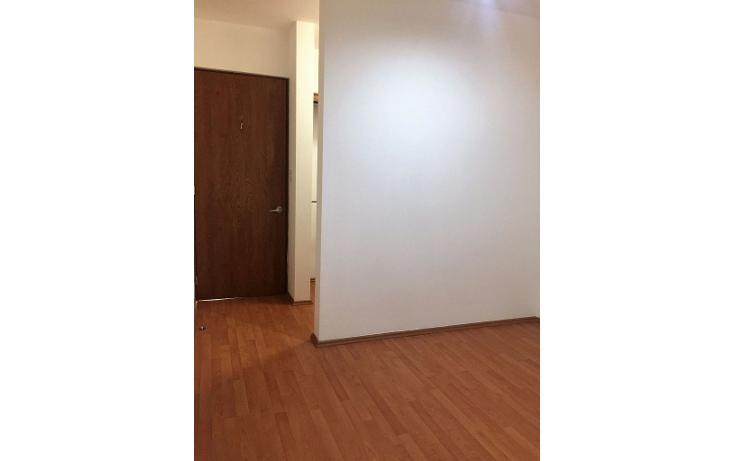 Foto de departamento en renta en  , portales norte, benito juárez, distrito federal, 1437731 No. 11