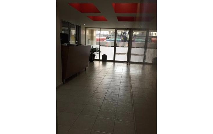 Foto de departamento en renta en  , portales norte, benito juárez, distrito federal, 1437731 No. 13