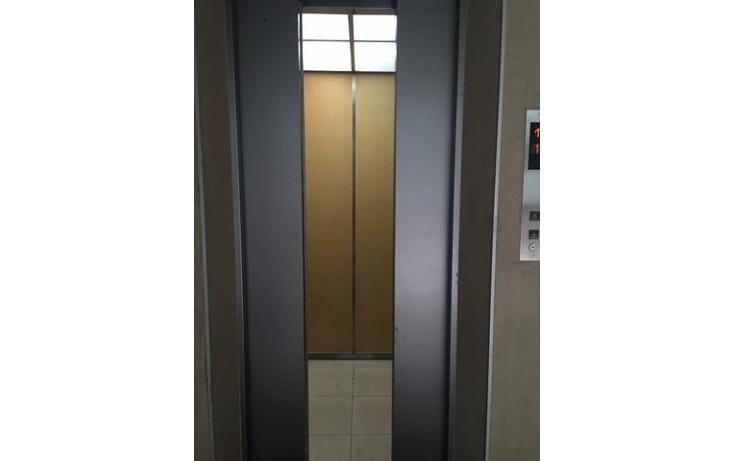 Foto de departamento en renta en  , portales norte, benito juárez, distrito federal, 1437731 No. 15