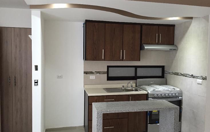 Foto de departamento en venta en  , portales norte, benito juárez, distrito federal, 1611540 No. 02
