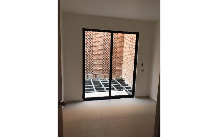 Foto de casa en venta en  , portales norte, benito juárez, distrito federal, 1619994 No. 03