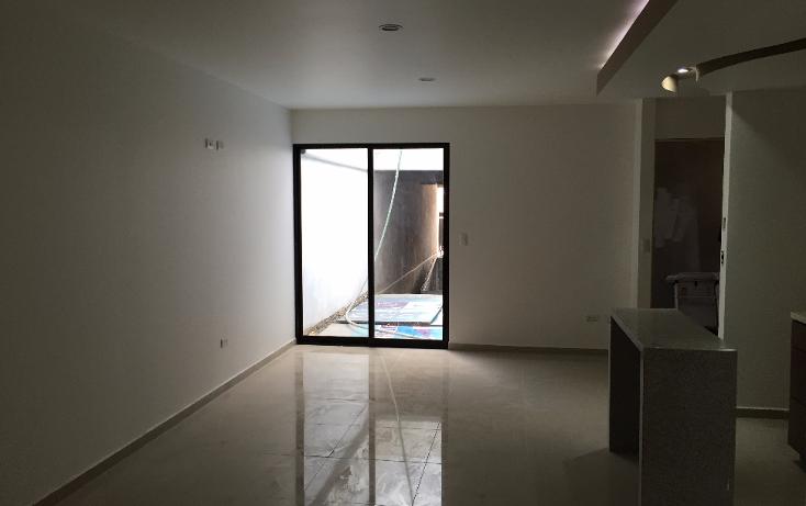 Foto de casa en venta en  , portales norte, benito juárez, distrito federal, 1619994 No. 04