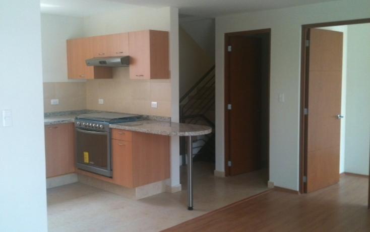 Foto de casa en venta en  , portales norte, benito ju?rez, distrito federal, 1636550 No. 01