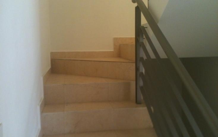 Foto de casa en venta en  , portales norte, benito ju?rez, distrito federal, 1636550 No. 02