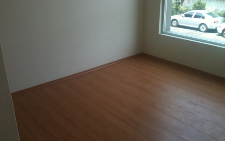 Foto de casa en venta en  , portales norte, benito ju?rez, distrito federal, 1636550 No. 03
