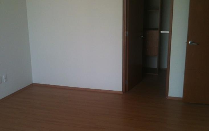 Foto de casa en venta en  , portales norte, benito ju?rez, distrito federal, 1636550 No. 04