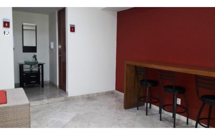 Foto de departamento en renta en  , portales norte, benito ju?rez, distrito federal, 1644730 No. 03