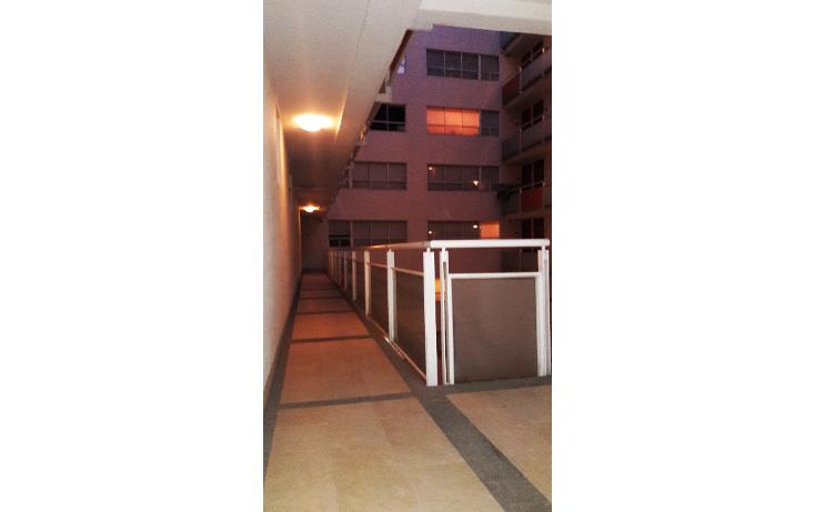 Foto de departamento en renta en  , portales norte, benito ju?rez, distrito federal, 1644730 No. 04