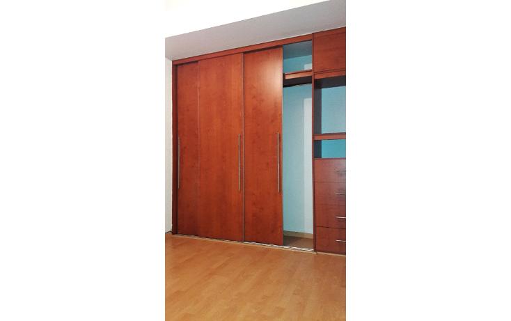 Foto de departamento en renta en  , portales norte, benito ju?rez, distrito federal, 1644730 No. 10