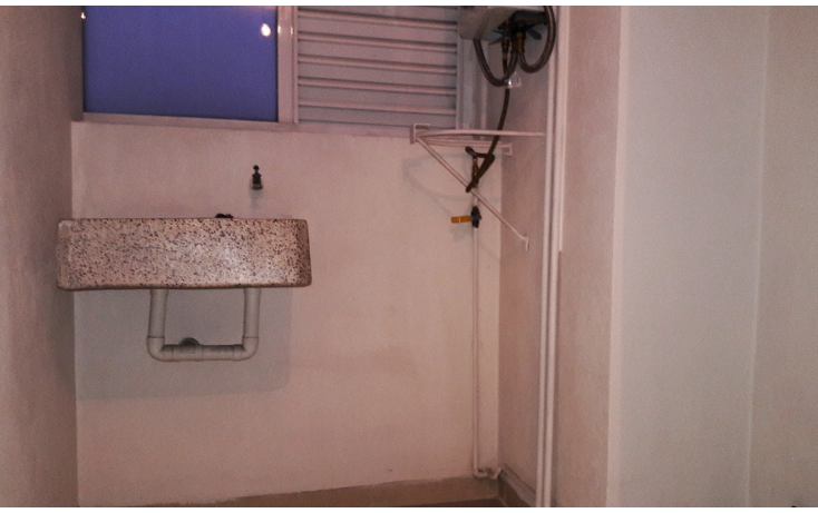 Foto de departamento en renta en  , portales norte, benito ju?rez, distrito federal, 1644730 No. 14