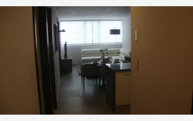 Foto de departamento en venta en  , portales norte, benito ju?rez, distrito federal, 1750960 No. 01