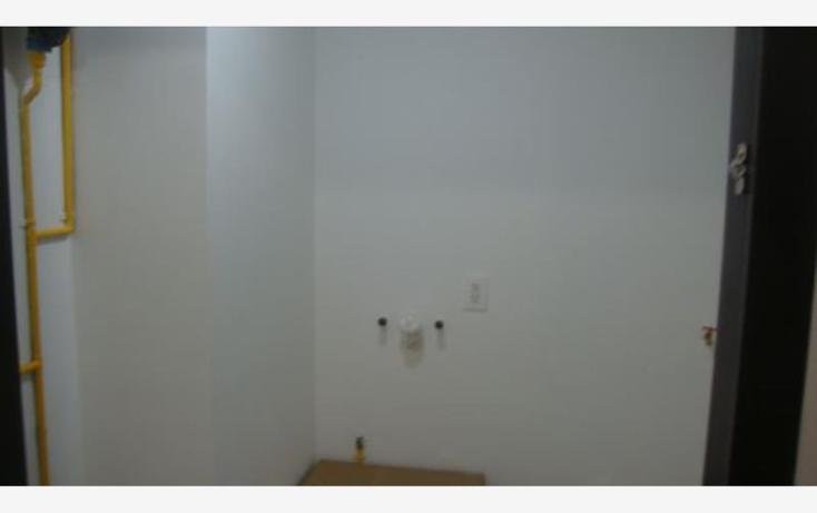 Foto de departamento en venta en  , portales norte, benito ju?rez, distrito federal, 1750960 No. 03