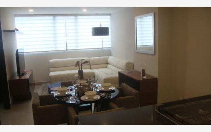 Foto de departamento en venta en  , portales norte, benito ju?rez, distrito federal, 1750960 No. 04