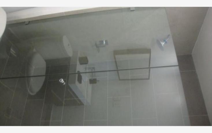 Foto de departamento en venta en  , portales norte, benito ju?rez, distrito federal, 1750960 No. 11