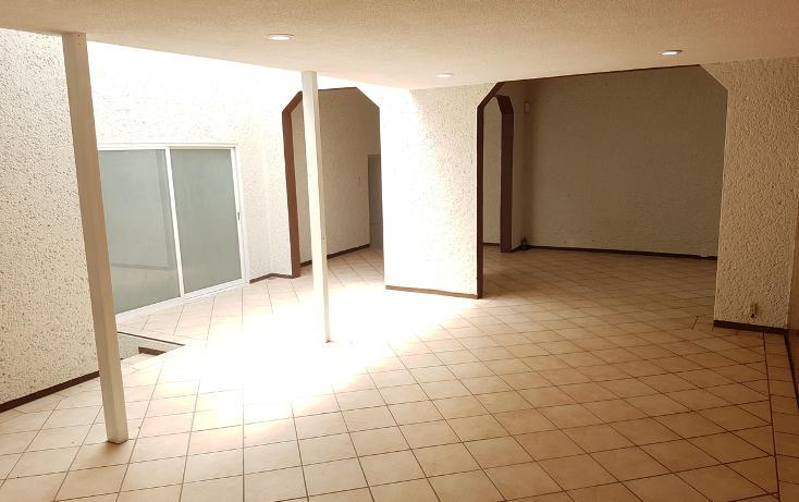 Foto de oficina en renta en  , portales norte, benito ju?rez, distrito federal, 1908991 No. 01