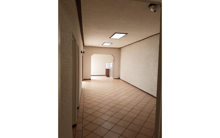 Foto de oficina en renta en  , portales norte, benito ju?rez, distrito federal, 1908991 No. 06