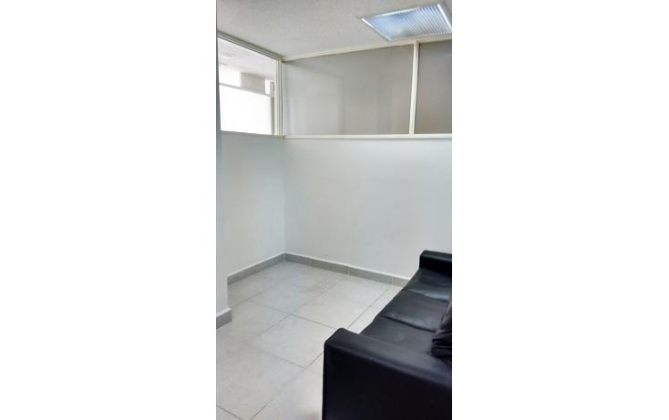 Foto de oficina en renta en  , portales norte, benito ju?rez, distrito federal, 1942593 No. 07
