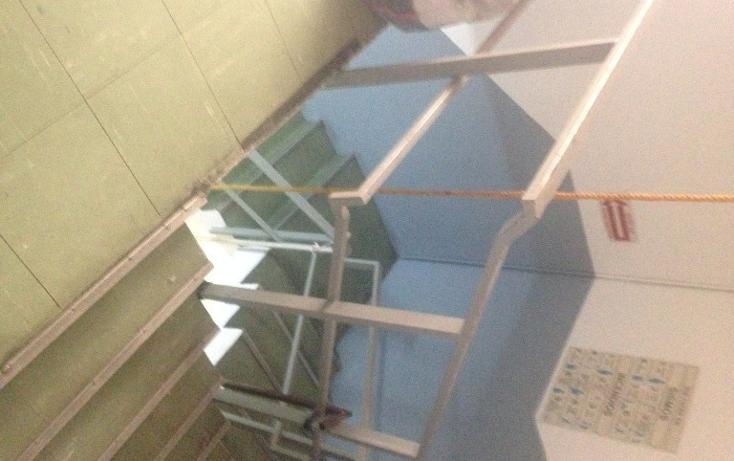 Foto de oficina en renta en  , portales norte, benito ju?rez, distrito federal, 1949645 No. 16