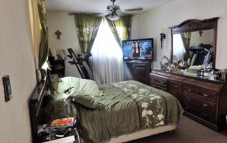 Foto de casa en venta en  , portales norte, benito ju?rez, distrito federal, 2015672 No. 05