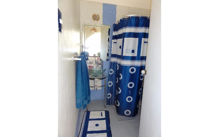 Foto de casa en venta en  , portales norte, benito ju?rez, distrito federal, 2015672 No. 07